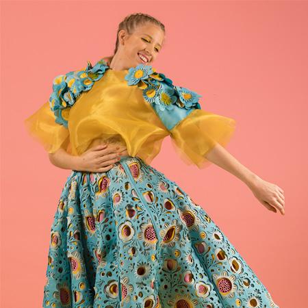 Diseño de Indumentaria y Textil – MARZO 2019 - Escuela Argentina de Moda c606c1ebe3c3