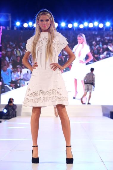 8 dise o victoria mugica escuela argentina de moda for Escuela argentina de diseno