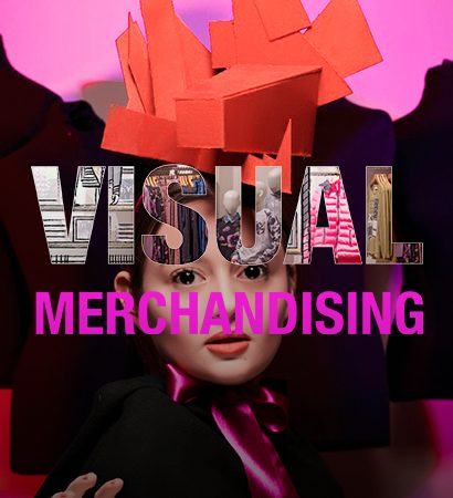 Visual MERCHANDISING – Virtual