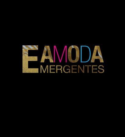 050dd34c69 Concursos - Escuela Argentina de Moda