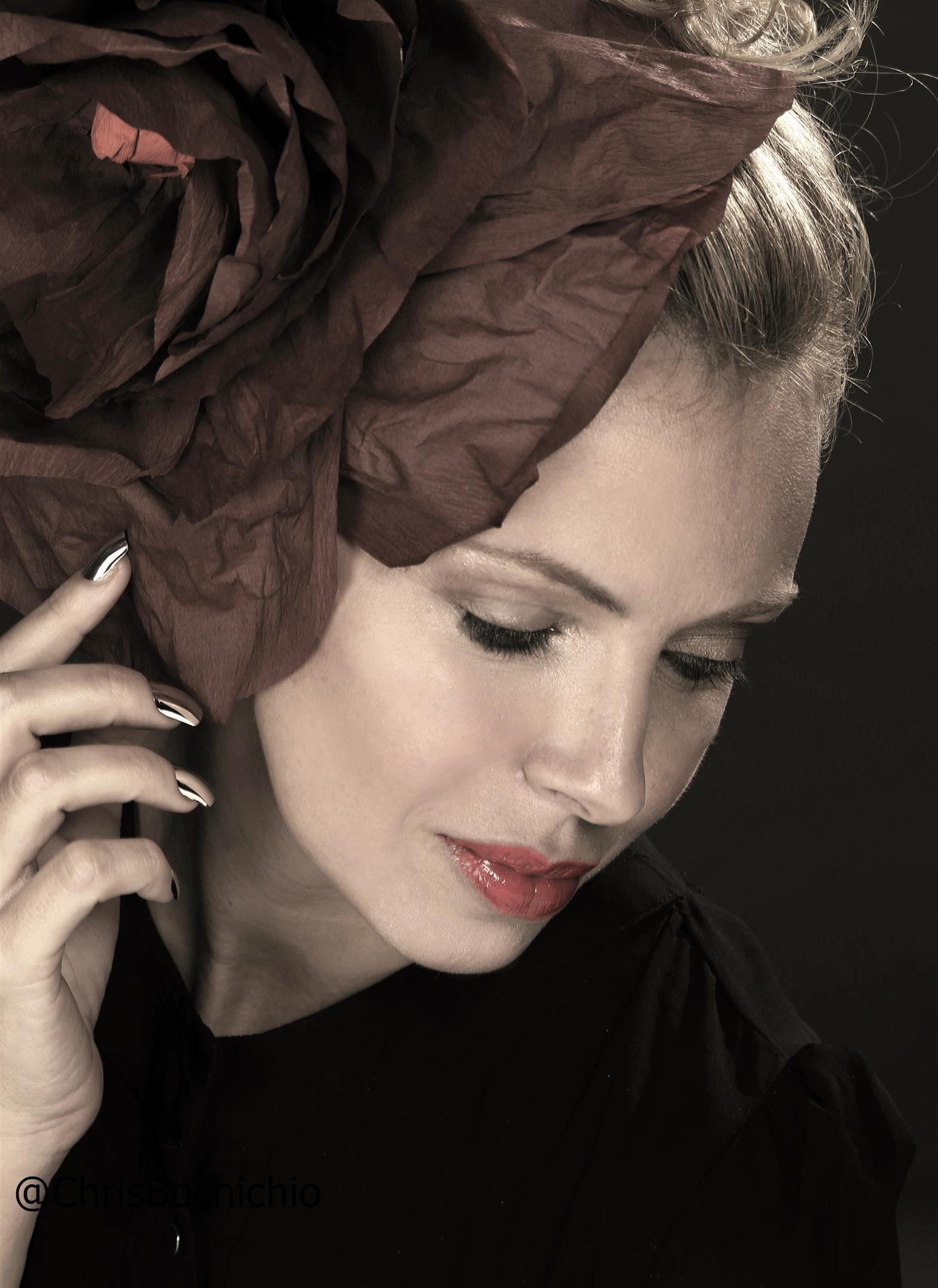 35713d8b8 Maquillaje Profesional Modalidad Intensiva. Galería. Escuela Argentina de  Moda > ...