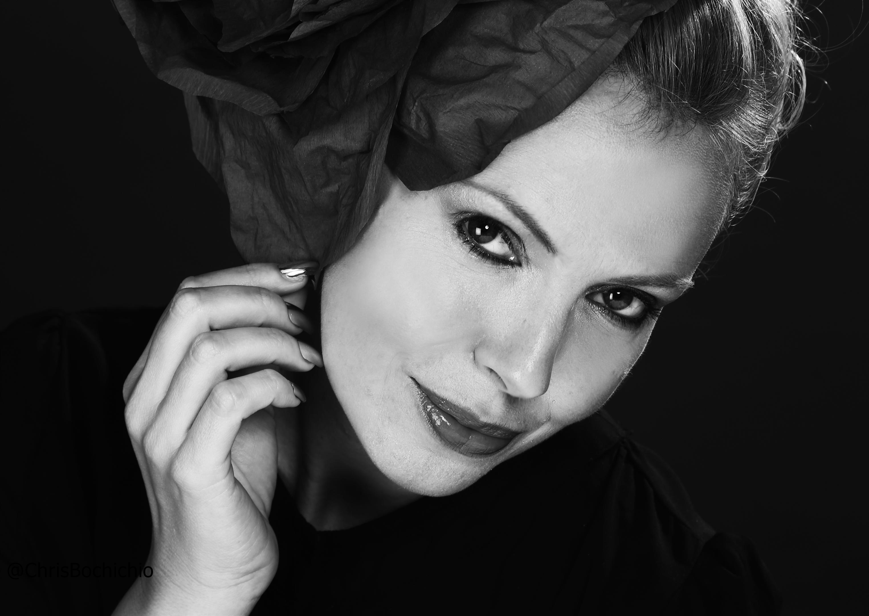 24d3b646c #eamoda #diseño #moda #modelo #model #modelaje #modelajeprofesional  #pasarela #itgirl #runway #girl #fashionrunway #makeup #maquillaje #peinado  #hair ...