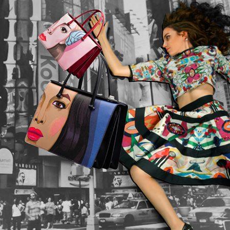 864800a901 Cursos de Verano – Modalidad Intensiva - Escuela Argentina de Moda