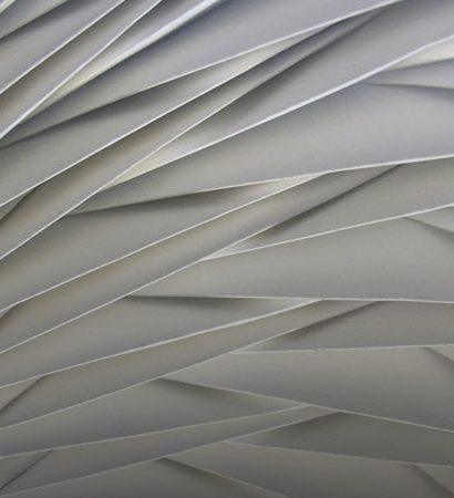 Seminario Origami Textil