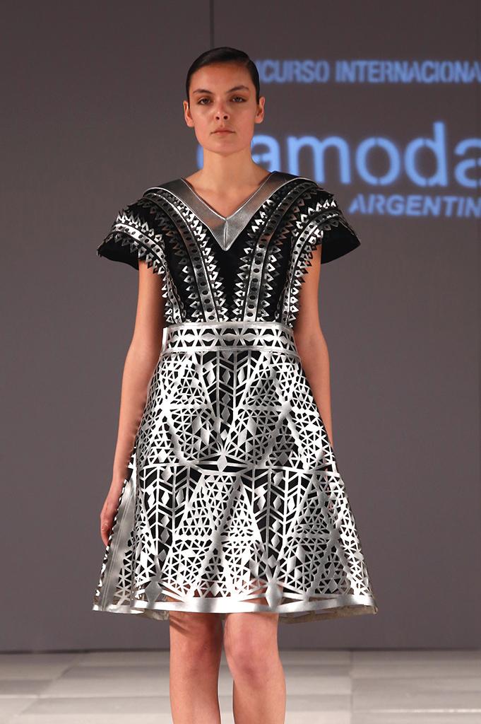 09 diseno beatriz causso escuela argentina de moda for Escuela argentina de diseno