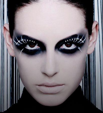 Maquillaje Artístico. Modulo 3 – Virtual