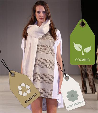 Diseño y Taller de Moda Sustentable