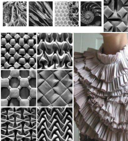 Seminario de Texturación Comercial