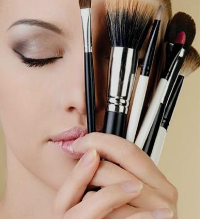Maquillaje Social. Modulo 2 – Virtual