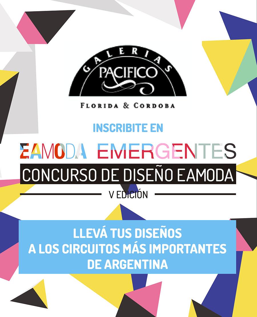 cd348b3d2f47 Bienvenidos - Escuela Argentina de Moda