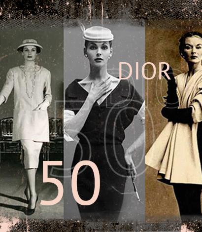 Introducción Historia de la Moda y Vestuario – Virtual